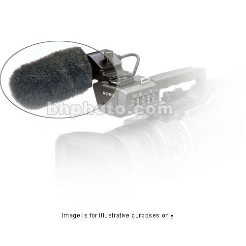 Rycote  Mini Windjammer 055320