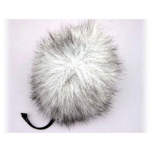 Rycote Windjammer for Mono Extended Ball Gag Windshield 021509