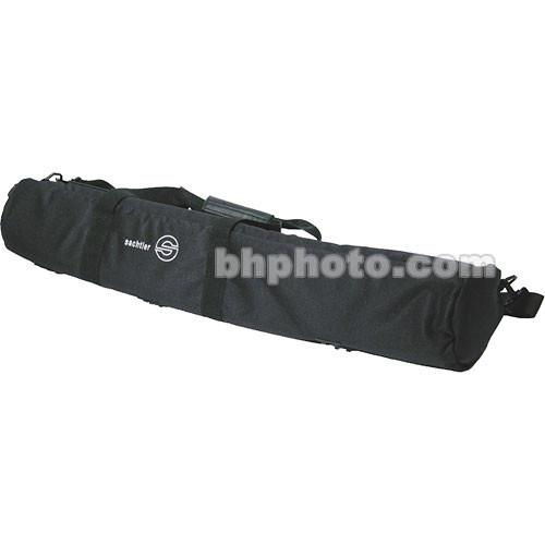 Sachtler  DV 75 S Padded Bag 9108