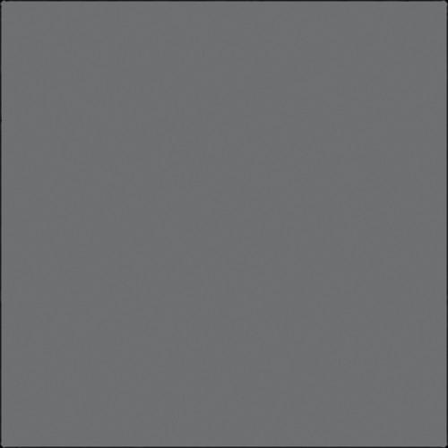 Savage Widetone Seamless Background Paper 54-2612