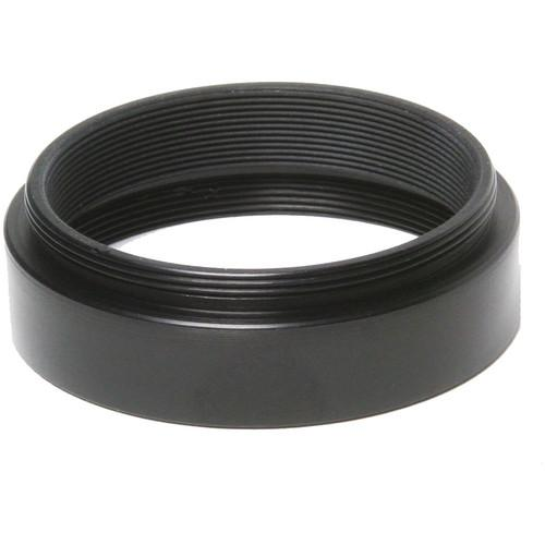 Schneider  Leica Mount to T2 Adapter 21-080200