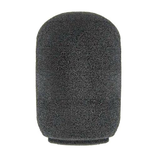 Shure A7WS Shure Windscreen (SM7, SM7A, and SM7B) A7WS