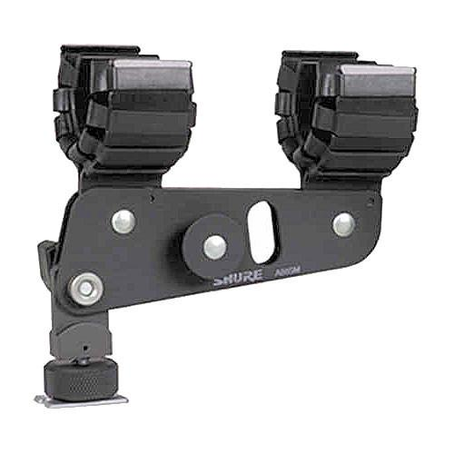 Shure  A88SM Shock Mount/VP88 A88SM