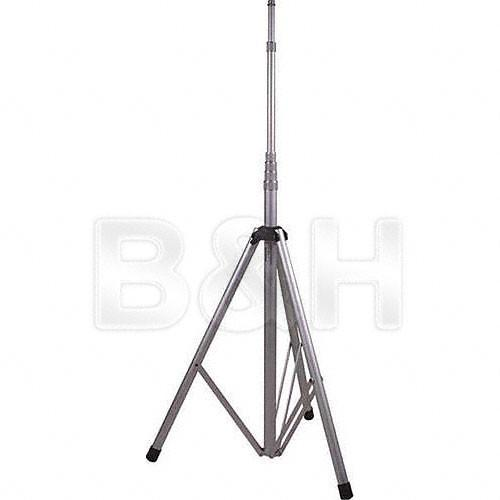 Shure  S15A - Microphone Stand S15A