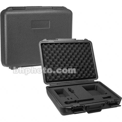 Shure  WA610 Carrying Case WA610