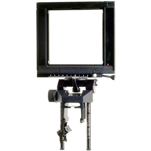 Sinar  4x5 Standard (Front) for f2 Camera 23-2212