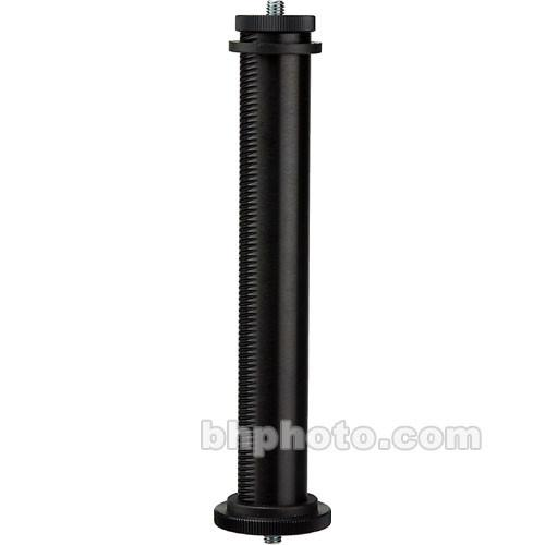 Slik  Short Center Column 618-800