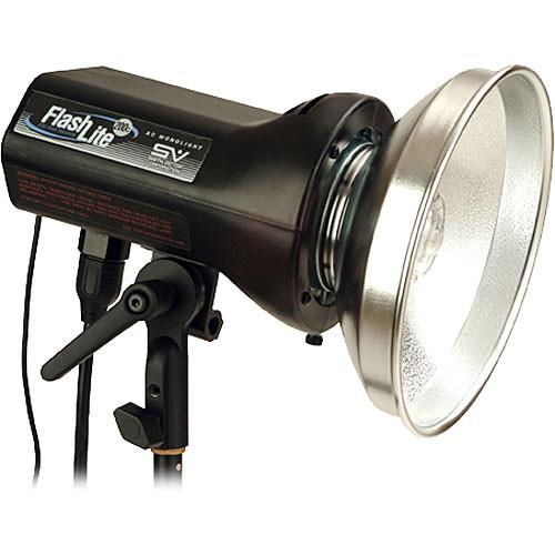 Smith-Victor Flashlite FLC200 200 Watt Constant Color 690029