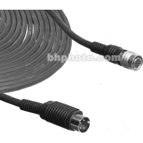 Sony  CCDC-10 DC Power Cable - 33 ft CCDC10/US
