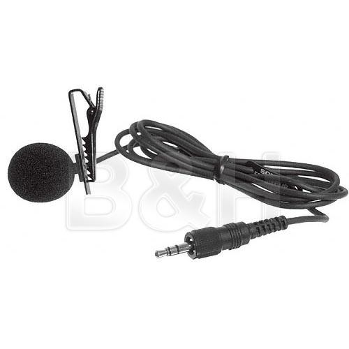 Sony  ECM 166 Mic for WRT 805 ECM-166BMP