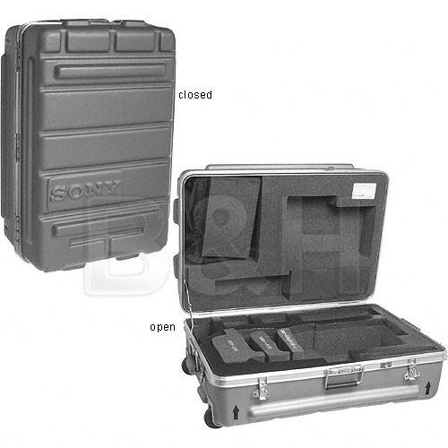 Sony  LC-424TH Shipping Case LC424TH