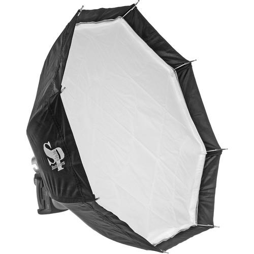 SP Studio Systems EZOctagonal Softbox - 19