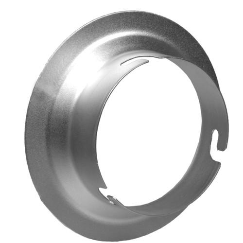 SP Studio Systems  Speed Ring for Comet SPARCO1