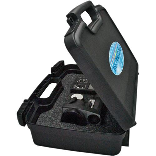 Spectra Cine  Carrying Case PC-2020 18009