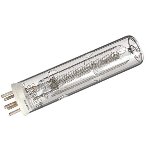 Speedotron MW24Q 2400W/s Flashtube (Clear) 851155