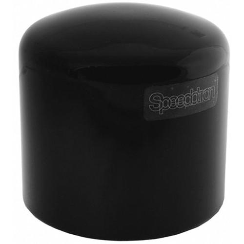 Speedotron  Protective Tube Cover 851455