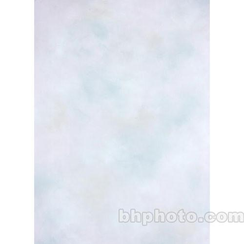 Studio Dynamics 10 x 10' Muslin Background (Sheer Bliss)