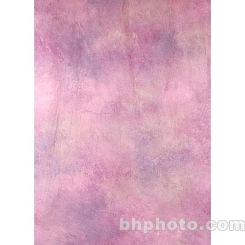 Studio Dynamics 10x10' Muslin Background - Aberdeen 1010EUAB