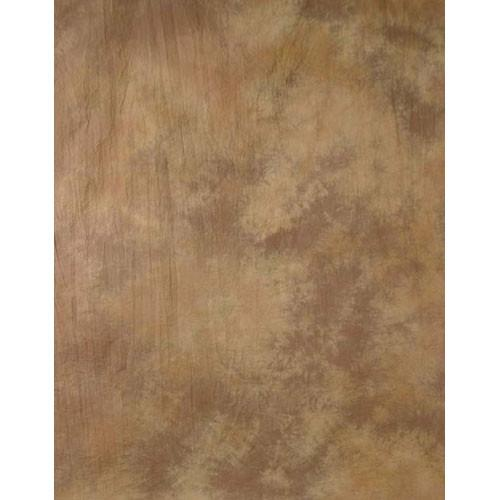 Studio Dynamics 10x10' Muslin Background - Atherton 1010DEAT