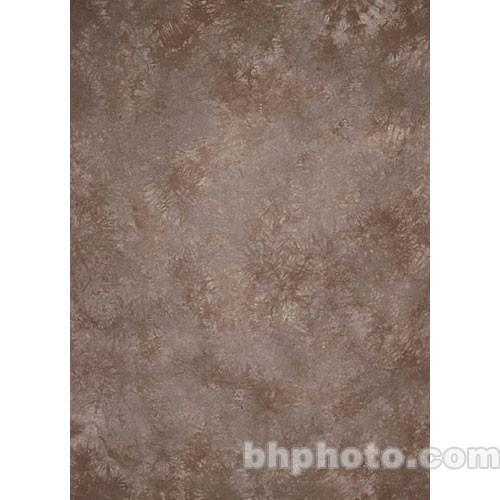 Studio Dynamics 10x10' Muslin Background - Belcrest 1010DEBE
