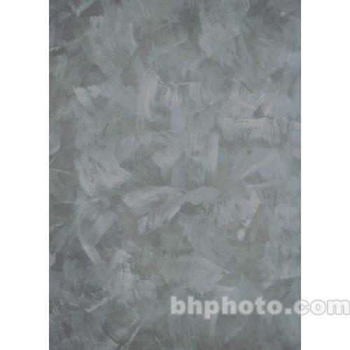 Studio Dynamics 10x10' Muslin Background - Carrera 1010IMCA