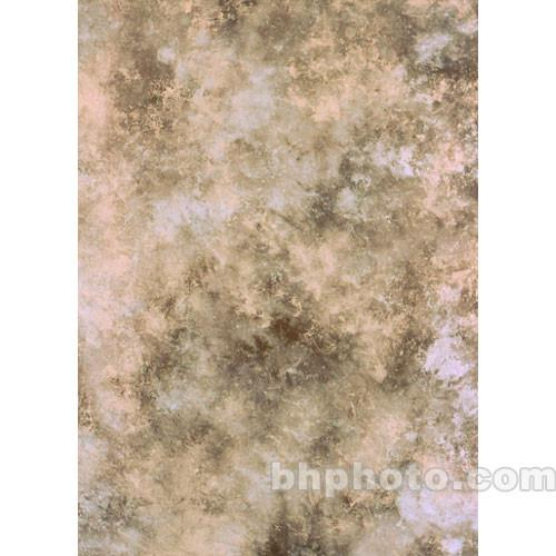 Studio Dynamics 10x10' Muslin Background - Dewfall 1010DEDE