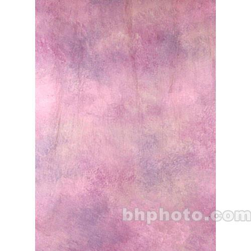 Studio Dynamics 10x15' Muslin Background - Aberdeen 1015EUAB