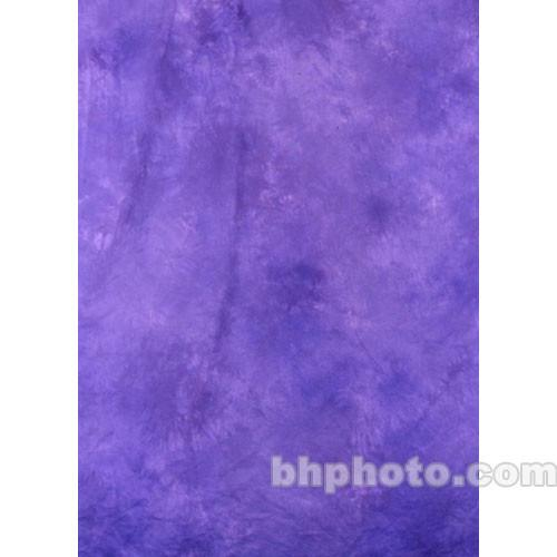 Studio Dynamics 10x15' Muslin Background - Bayou 1015DEBA