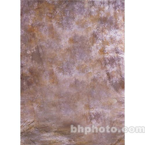 Studio Dynamics 10x15' Muslin Background - Bolero 1015DEBO
