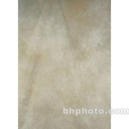 Studio Dynamics 10x15' Muslin Background - Hanover 1015EUHA