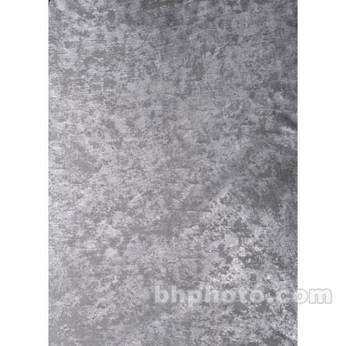 Studio Dynamics 10x20' Muslin Background - Koala Gray 1020IMKG