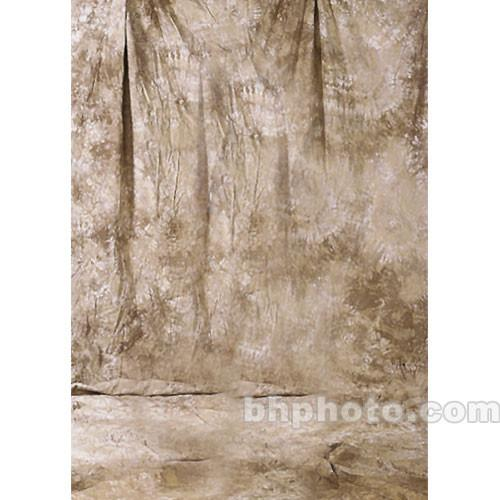 Studio Dynamics 10x20' Muslin Background - Positano 1020DEPO