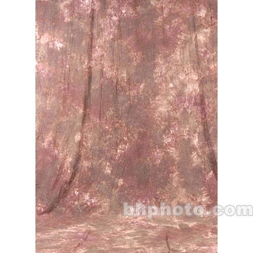 Studio Dynamics 10x20' Muslin Background - Saratoga 1020DESG