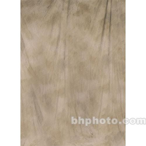 Studio Dynamics 10x20' Muslin Background - Tradewinds 1020CLTR