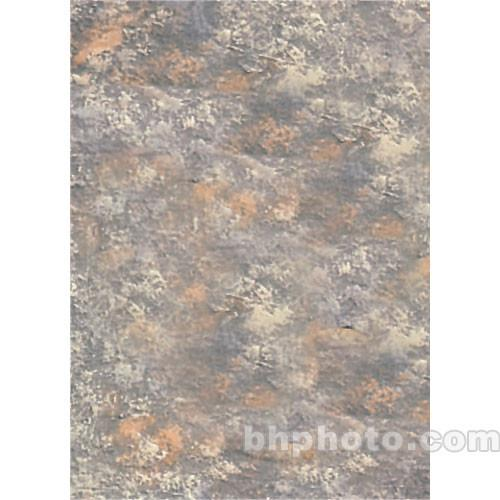 Studio Dynamics 10x20' Muslin Background - Verona 1020EUVE