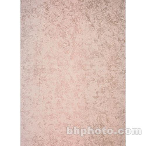 Studio Dynamics 10x30' Muslin Background - Fortune 1030IMFO
