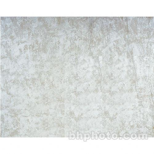Studio Dynamics 10x30' Muslin Background - Murano 1030EUMU