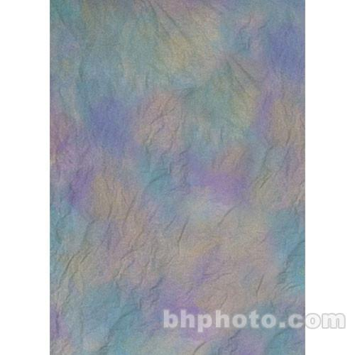 Studio Dynamics 10x30' Muslin Background - Obsession 1030IMOB