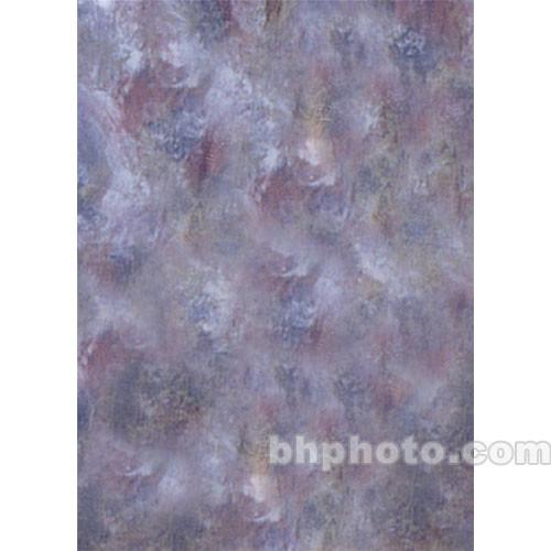 Studio Dynamics 10x30' Muslin Background - Venetian Rose, Studio, Dynamics, 10x30', Muslin, Background, Venetian, Rose