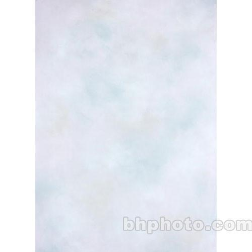 Studio Dynamics 12 x 20' Muslin Background (Sheer Bliss)