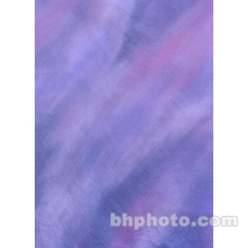 Studio Dynamics 12x12' Muslin Background - Romantique 1212IMRO