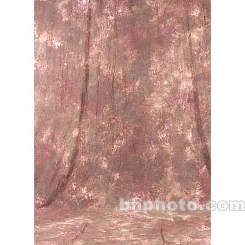Studio Dynamics 12x12' Muslin Background - Saratoga 1212DESG