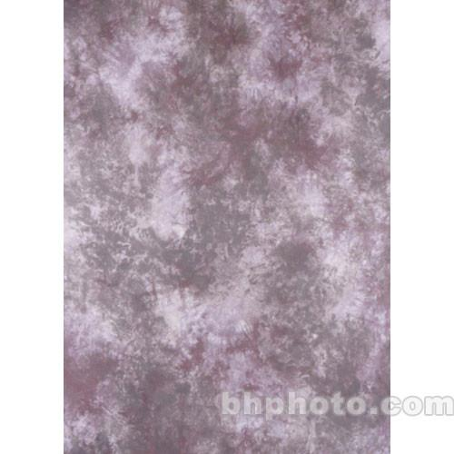 Studio Dynamics 12x20' Muslin Background - Apollo 1220DEAP