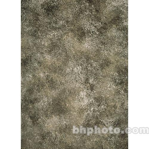 Studio Dynamics 12x20' Muslin Background - Bellisimo 1220EUBL