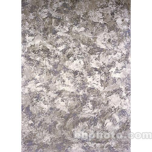 Studio Dynamics 12x20' Muslin Background - Cortina 1220EUCT
