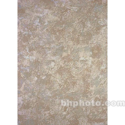Studio Dynamics 12x20' Muslin Background - Devonshire 1220EUDE