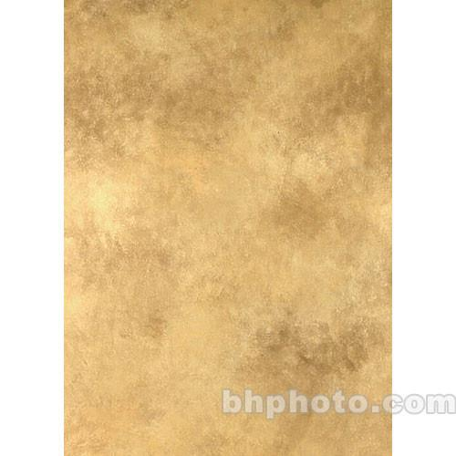 Studio Dynamics 12x20' Muslin Background - Kouros 1220EUKO