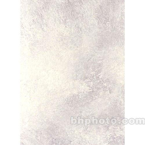 Studio Dynamics 12x20' Muslin Background - Portobello 1220EUPB