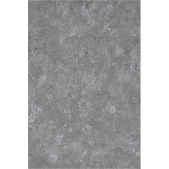 Studio Dynamics 12x20' Muslin Background - Roma 1220EURO