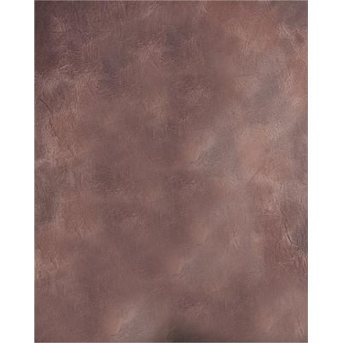 Studio Dynamics 12x20' Muslin Background - Scottsdale 1220CLSC